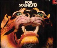 Pop Sound 70