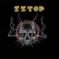 ZZ - Top - Degüello
