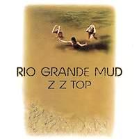 ZZ Top - Rio Grande Mod