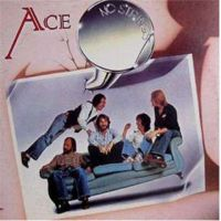 Ace - No Strings – 1977