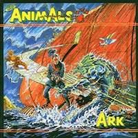The Animals – Ark