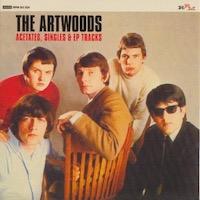 Acetates, Singles & EP Tracks