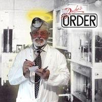 Doctor's Order – Deutschland