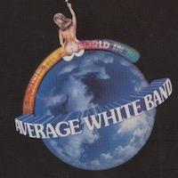 Average White Band