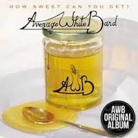 Average White Band - How Sweat Can You Get