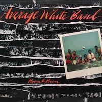 Average White Band - Person To Person