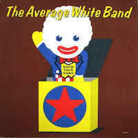 Average White Band - Show Your Hand