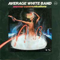 Average White Band - Warmer Communication
