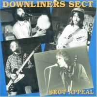 Downliners Sect – Sect Appeal