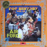 Pop History Vol. 18