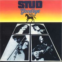 Stud - Goodbye, Goodbye - Live at Command