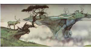 Yes - Yessongs