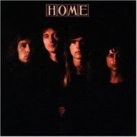 Home (Band) – Home oder Same