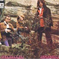 Steamhammer - Same oder Reflection