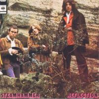 Steamhammer - Same oder Reflection