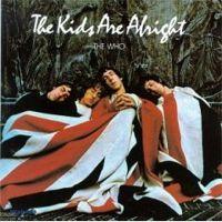 The Who - The Kids Are Alright, ein Film über ein Stück Rockgeschichte