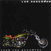 Jan Akkerman - From The Basement