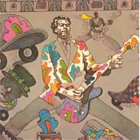Chuck Berry – London Session