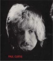 Paul Gurvitz
