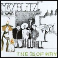 May Blitz - The 2nd of May - 1971