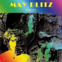 May Blitz - Essen 1970