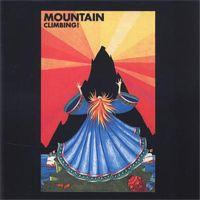 Mountain – Climbing!