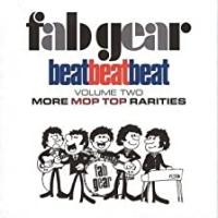 Fab Gear beatbeatbeat