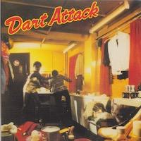Darts – Dart Attack - 1979