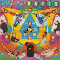 Darts – Everyone Plays Darts – 1978