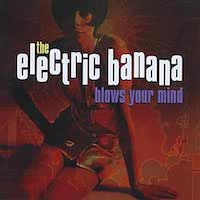 The Electric Banana aka The Pretty Things - Blow Your Mind
