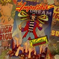 "The Sensational Alex Harvey Band (""The Impossible Dream'"" 1974)"