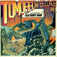 "The Sensational Alex Harvey Band (""Tomorrow Belongs To Me"" 1975)"