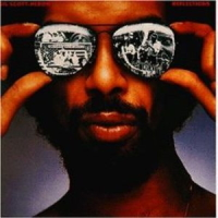 Gil Scott-Heron – Reflections