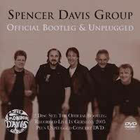 Official Bootleg 2006 & Unplugged