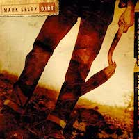 Mark Otis Selby - Dirt