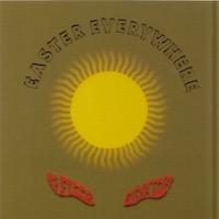 13th Floor Elevators -Easter Everywhere