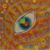 13th Floor Elevators -The Psychedelic Sounds Of...
