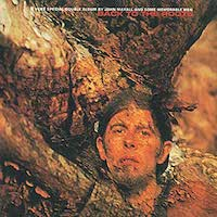 John Mayall - Back To The Roots (1970)