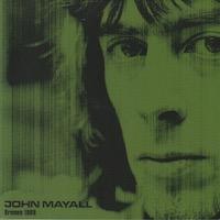 John Mayall - Bremen (1969)