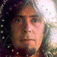 John Mayall - Ten Years Are Gone