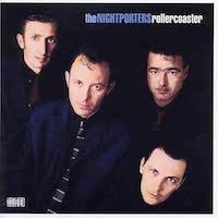 The Nightporters – Rollercoaster