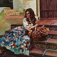 Bobbie Gentry - Patchwork