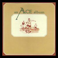 An Ace Album