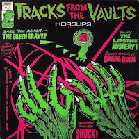 Horslips – Track From The Vault