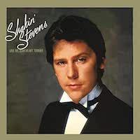 Shakin' Stevens – Give Me Youre Heart Tonight