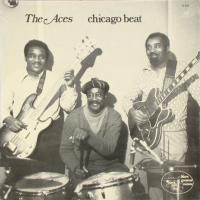 The Aces - die Band von Fred Below und den Brüder Meyers