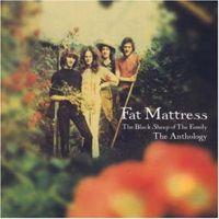 Fat Mattress anthology