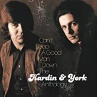 Hardin & York Box