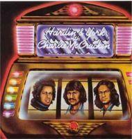 Hardin & York With Charlie McCracken