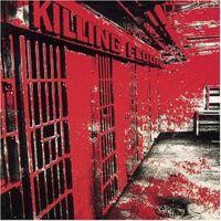 Killing Floor - Killing Floor 1969